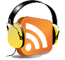 Logo RadioPodcast